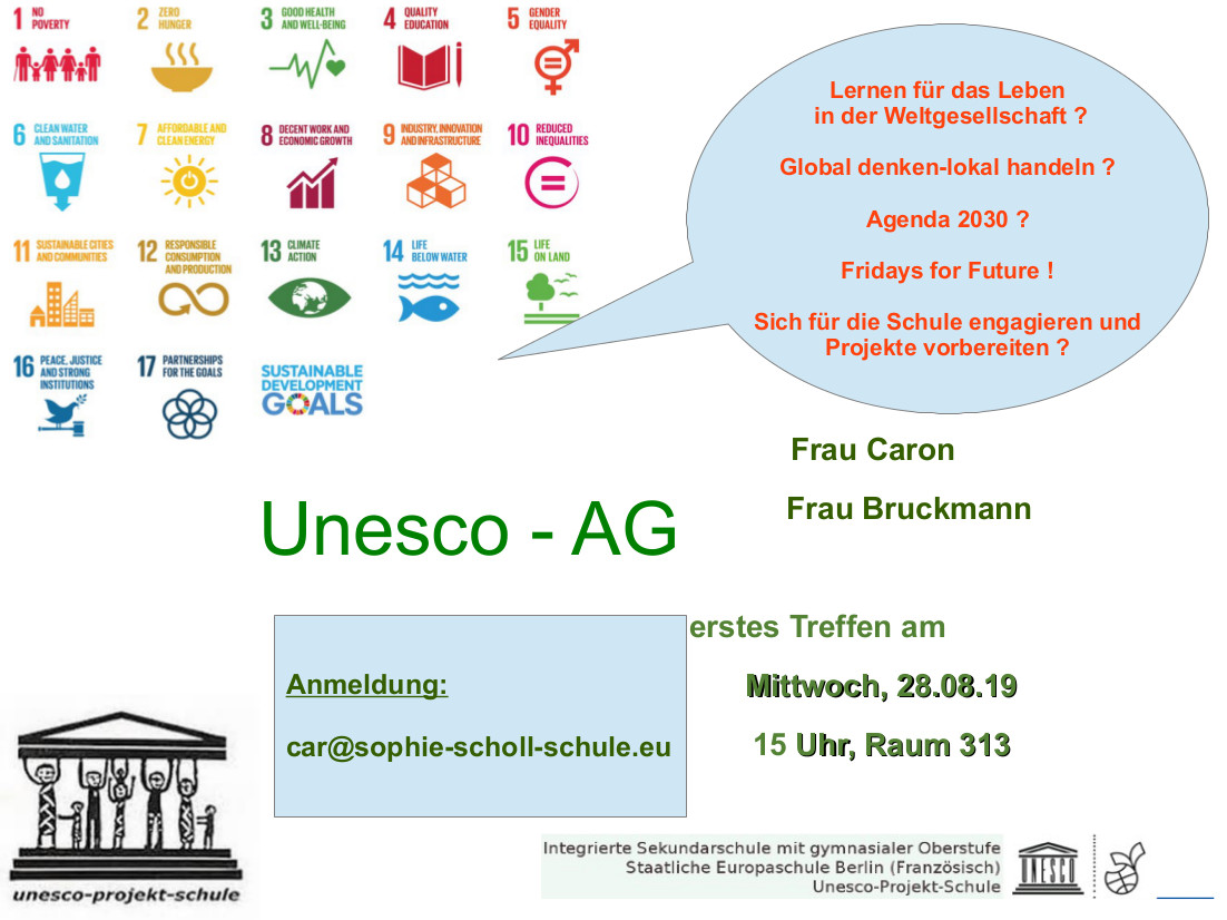 unesco flyer 2019 1