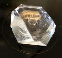 kristall6