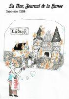 Histoire_La_Une_Journal_de_la_Hanse_LIntegral