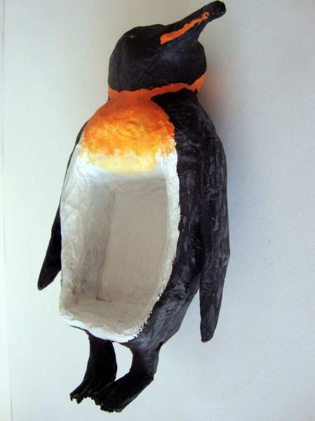Ka_Pinguin