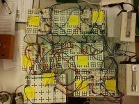 Elektronik_-_ALU
