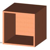 box3D