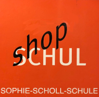 schulshop