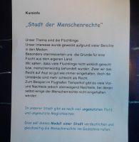 06Stadt_der_Rechte_823