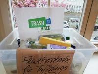 trashhack1