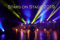 starsOnStage