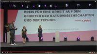 Sonderpreis_screenshot_1