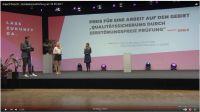 Sonderpreis_screenshot_3